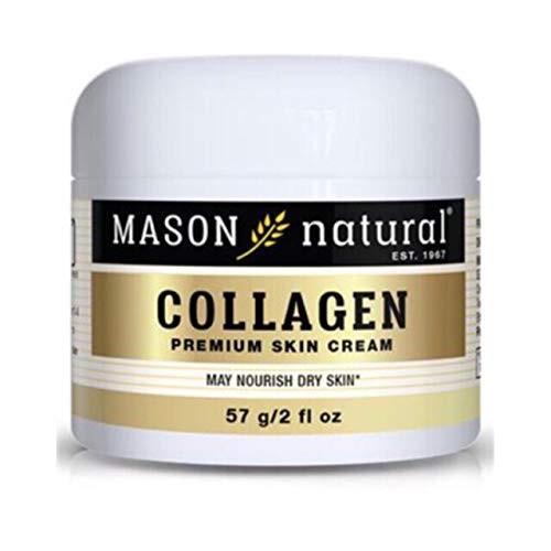 Collagen Premium Skin Cream – Kem dưỡng da cao cấp